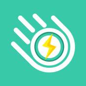 光速借款iOS版v1.0手机版