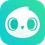 Faceu激萌相机v2.4.11.082514 安卓版