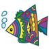 纳米盒初中人教版英语appv3.0.7