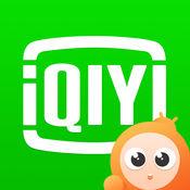 爱奇艺pps绿色版v6.5.5安卓版