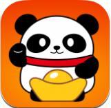 熊猫保保手机appV3.7.2最新版