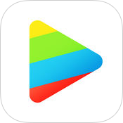 nPlayer免费版app(可投屏的播放器)