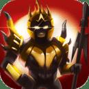 火柴人联盟1.9.2无限生命最新版修改版