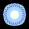 夸克浏览器2.4正式版v2.4.3.987 安卓版