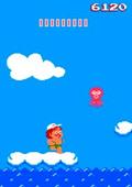 小霸王游戏机500合1版