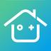 360智能管家官方app