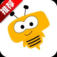 纷享逍客appV7.2.7 安卓官方版