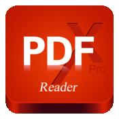 PDF Reader X Pro for mac