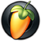 FL Studio水果编曲软件20.0.3.532免费版