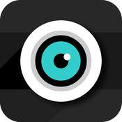 海康慧眼appv1.4.3安卓版