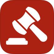 微拍堂app官方最新版