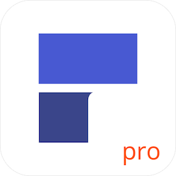 PDFelement Pro for Mac Crack版