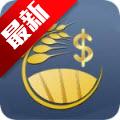 吾股丰登app客户端v1.0安卓版