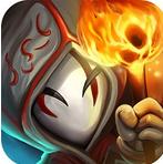 贪婪洞窟九游版v1.9.5安卓版