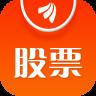东方财富证券app