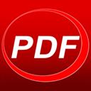 pdf reader mac中文版