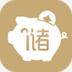 储宝宝appV3.3.0  安卓版