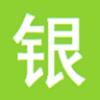银川生活汇app