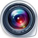 acdsee pro10中文版for mac