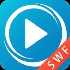 网极SWF & Flash播放器 -支持虚拟游戏手柄和视频控制器