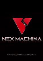 Nex Machina 简体中文硬盘版