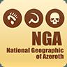 NGA官方安卓客户端7.3.2