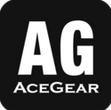 AceGear尚隐2.1.0手机版