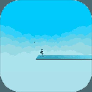 远方手游1.0安卓版