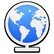 FlashFTP for mac