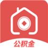 哈尔滨公积金手机版v1.2.1 安卓版
