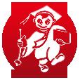 2017湖北高考分数查询平台官方安卓版