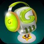 派派变声器app官方正式版