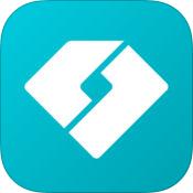 美团钱包ios版v1.3.0 最新版