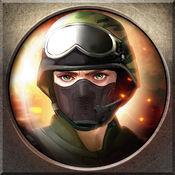 反恐精英之枪王对决手游360版v15.2.0