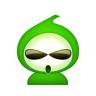 葫芦侠qq会员永久版V3.5.1最新版