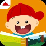 阳阳儿童识字绘本故事app最新版1.0.5