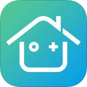 360路由器卫士iOS版v3.8.3官方最新版