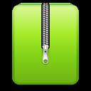 百度网盘无限加速绿色版2018免费VIP不限速版