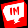 女神异闻录5风格短信主题appv1.0 安卓版