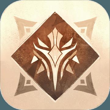 万象物语手游安卓版1.1.4 手机版