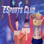 电竞俱乐部Esports Club中文版