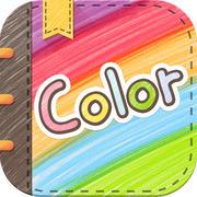 Color多彩手帐新版app3.5.0安卓版