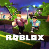 roblox自然灾害模拟器