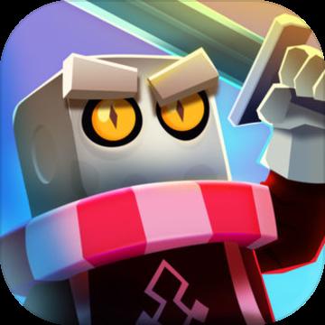 骰子猎人手游3.2.0 ios正式版