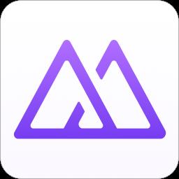 应用双开app1.7.3 手机版