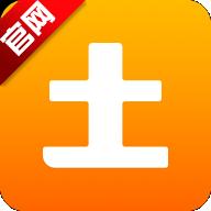 土流网客户端-土地流转平台5.4.0 安卓版