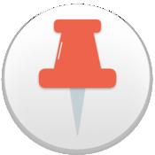 pin mac剪贴板扩展最新版0.9.8最新版