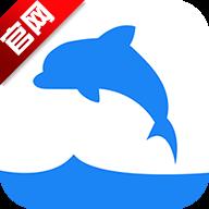 逐浪小说v3.2.6 安卓版