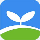 安全教育平台暑假版app