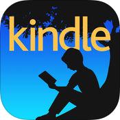 Kindle电子阅读器iOS版